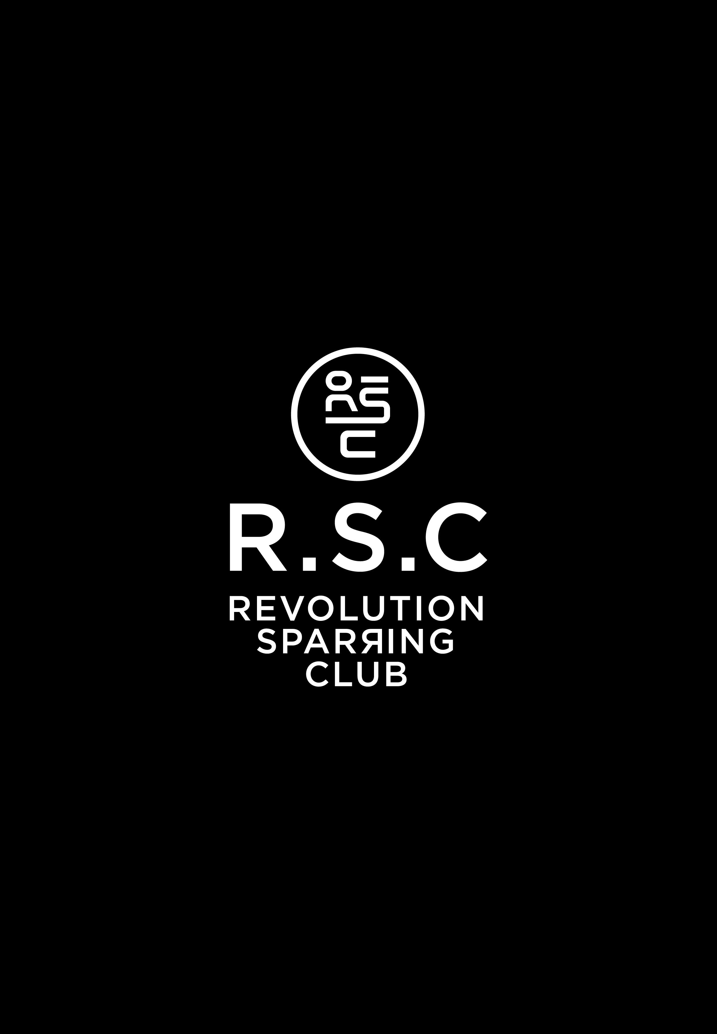 RSC_04